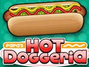 Игры про собак и породы собак